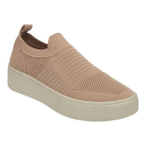 8b599890024 Lyst - Steve Madden Beale Slip-on Sneakers - Save 14%