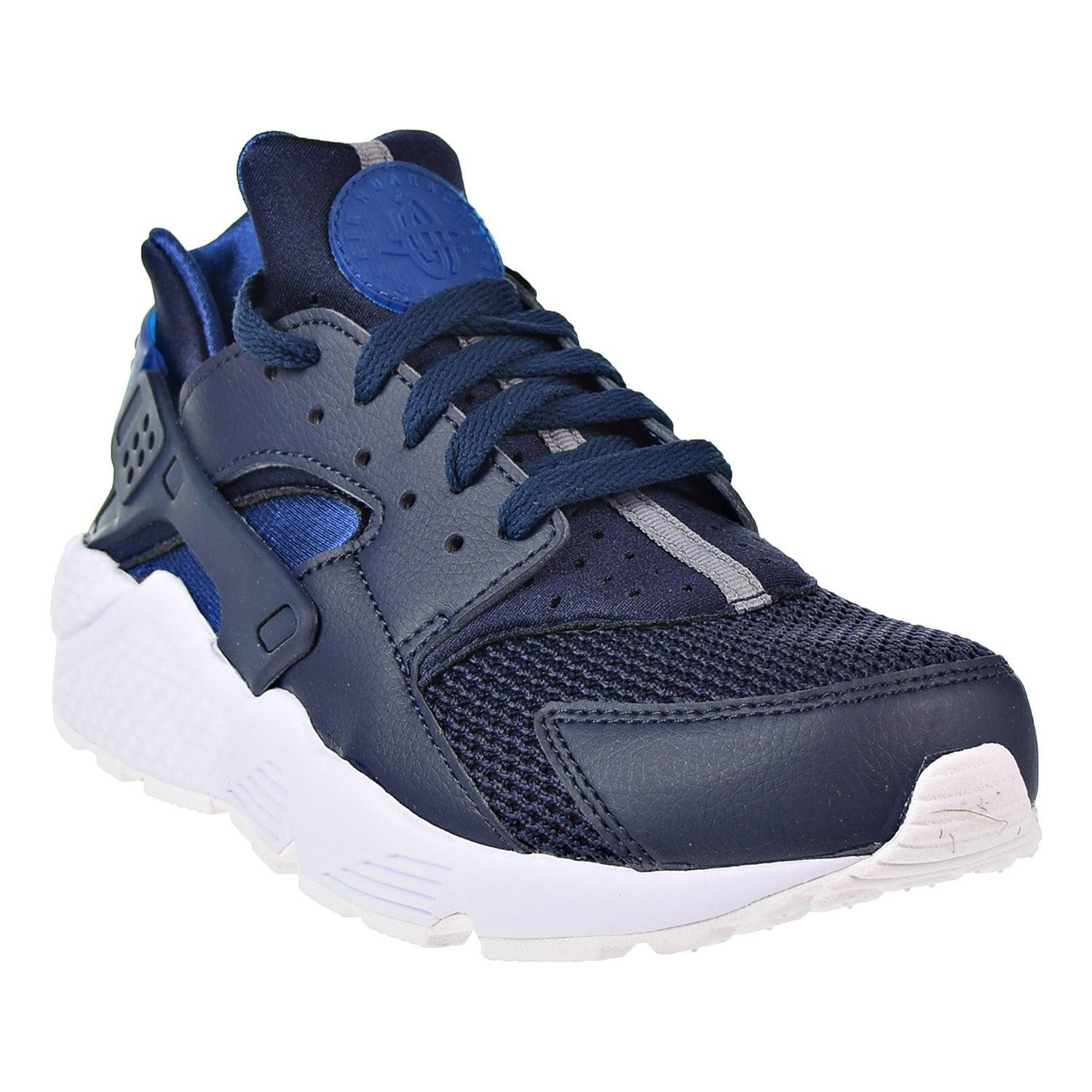 super popular 62470 12cfc Gallery. Previously sold at  Jet.com · Men s Nike Huarache