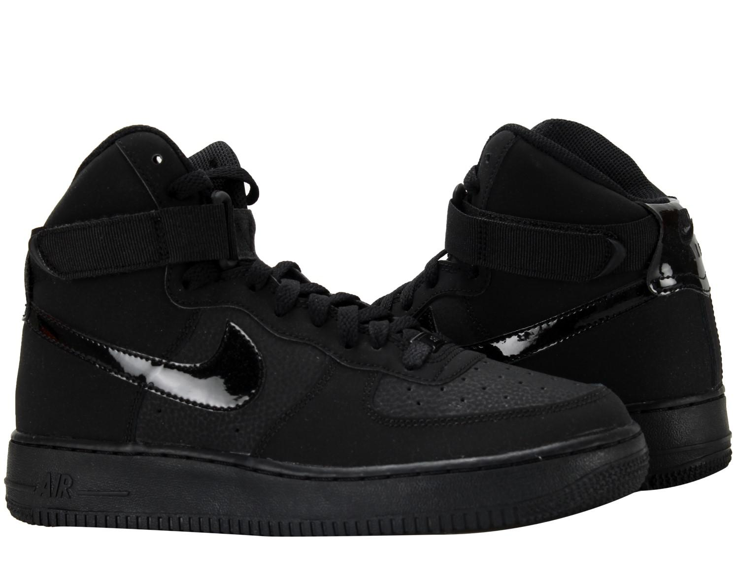online retailer 975c2 e57a1 Gallery. Previously sold at  Jet.com · Men s Nike Air Force