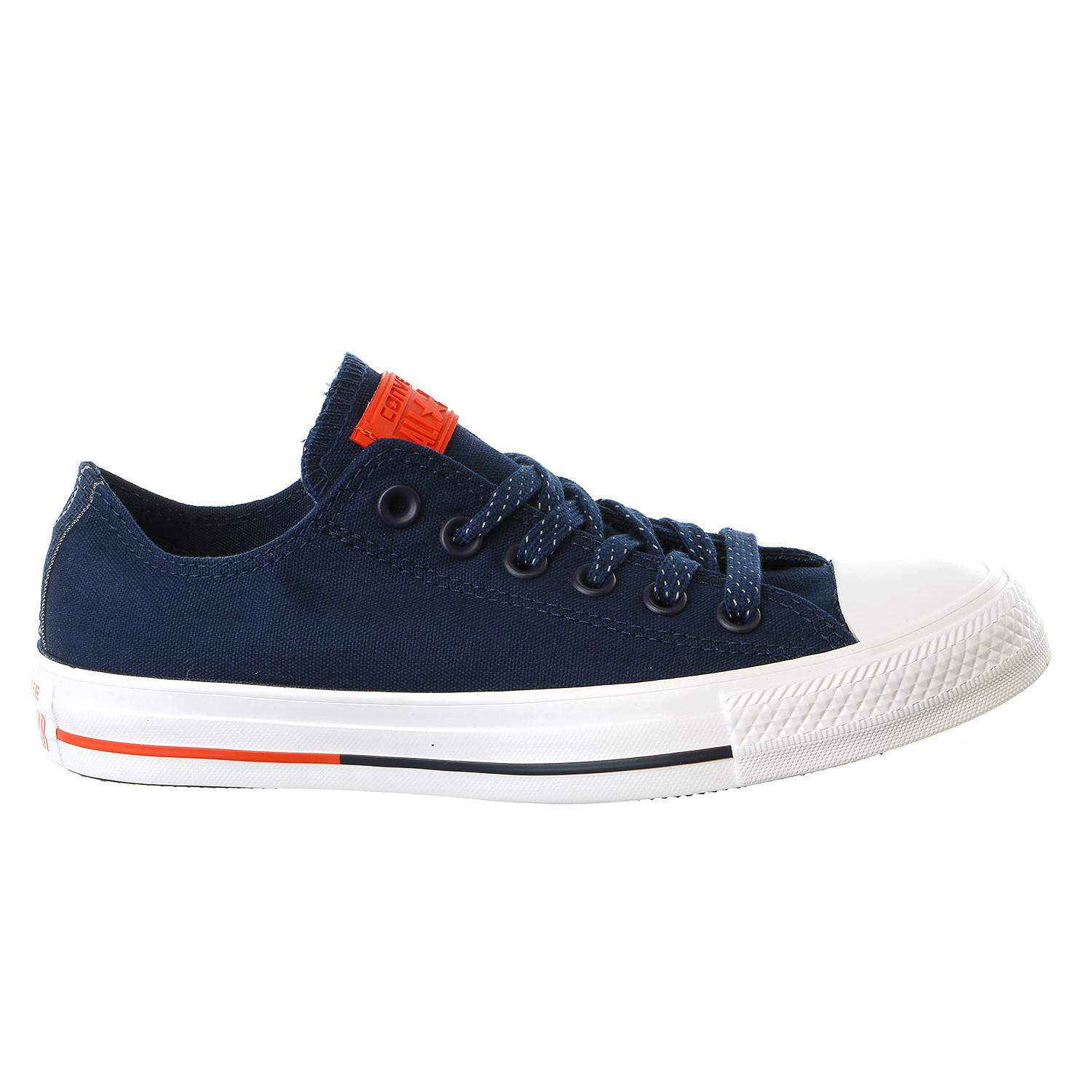 4cb5b46bfd9c Lyst - Converse Unisex Chuck Taylor All Star Shield Water Repellent ...
