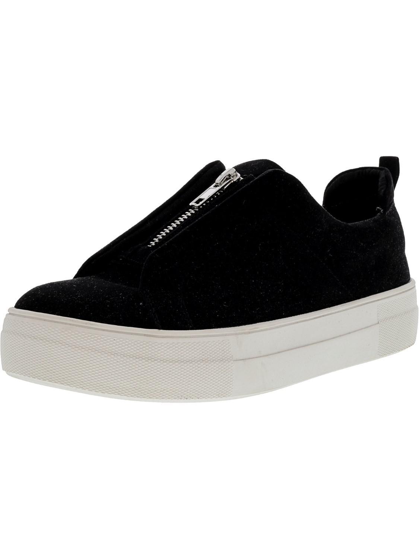 0ef910b5125 Steve Madden Fashion Sneakers - Libaifoundation.Org Image Fashion