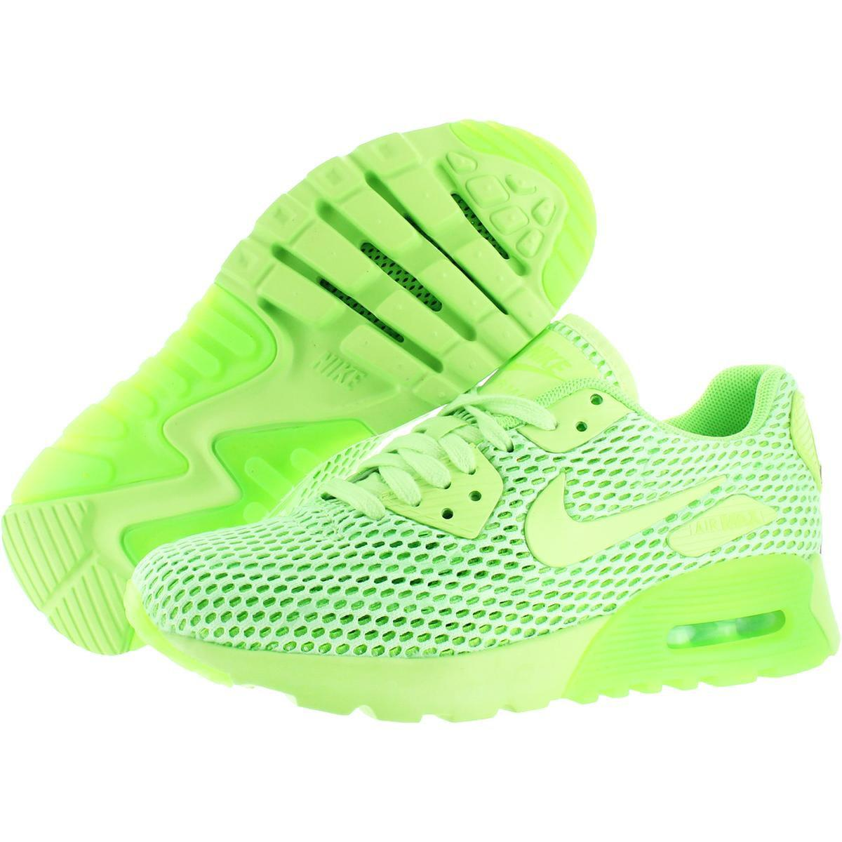 Lyst Nike Air Max 90 Ultra Br Lightweight Fashion Sneakers