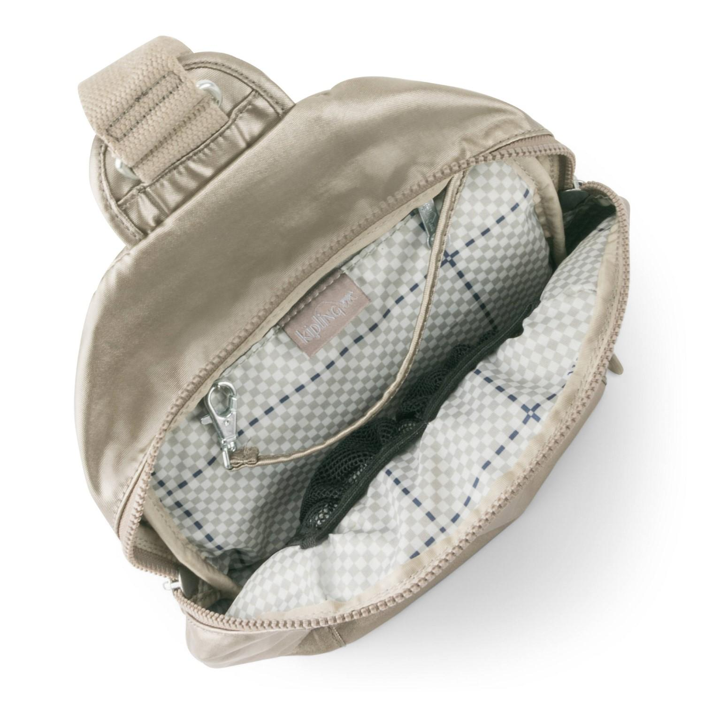 ... Micah Medium 15  Laptop Backpack - Lyst. View fullscreen f67ed3529665a