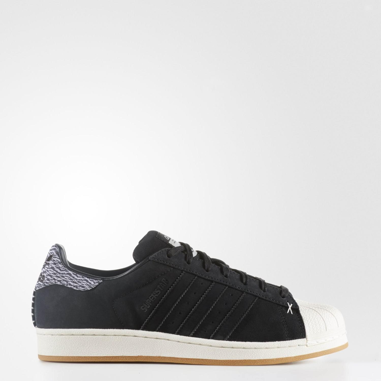 5c45d87132cd adidas-originals-Core-Black-Core-Black-Off-Wh-Superstar-Shoes.jpeg
