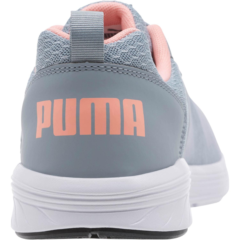 6a5fd6e538d0f7 PUMA - Multicolor Nrgy Comet Running Shoes for Men - Lyst. View fullscreen
