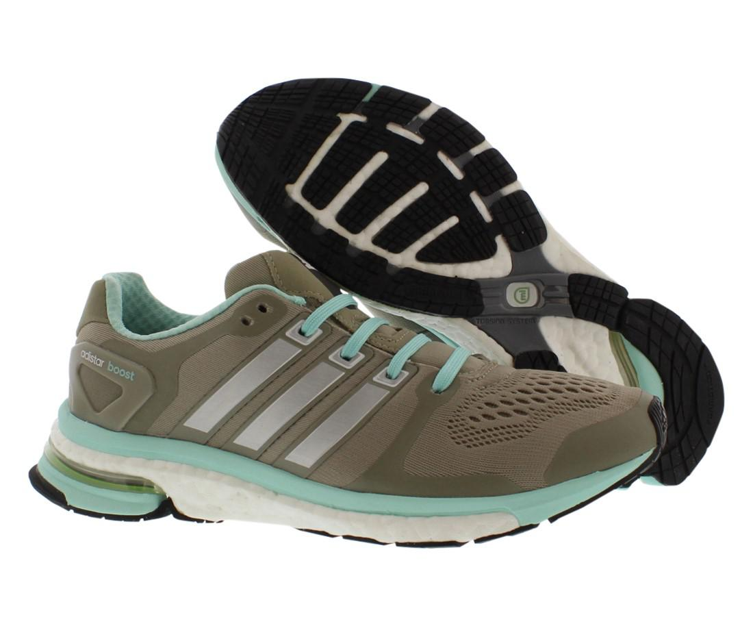 low priced 11b2a 00a02 Lyst - adidas Originals Boost Esm Running Shoes Size 10 for