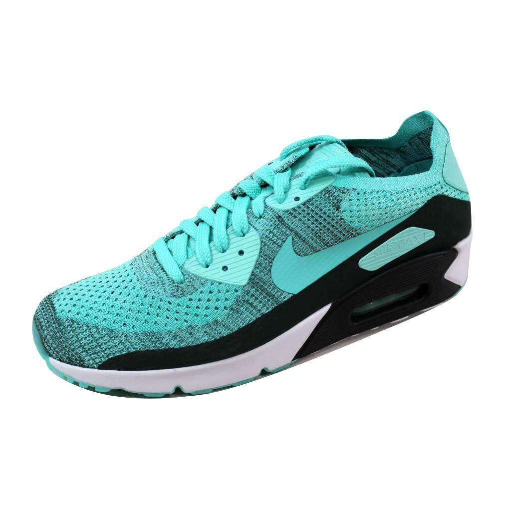 9a514f22a0 Gallery. Previously sold at: Jet.com · Women's Nike Air Max 90 Women's Nike  Flyknit