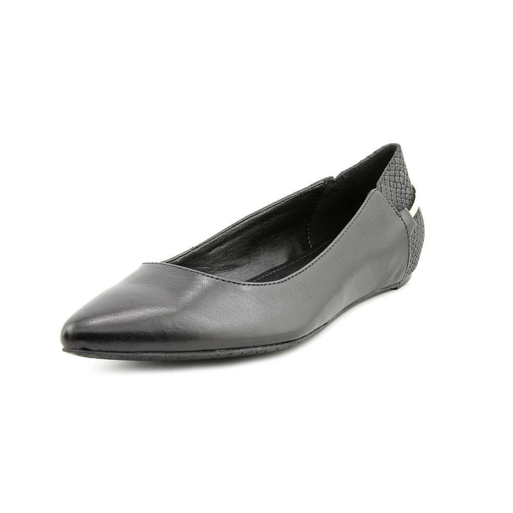 c828ab17c462 https   www.lyst.com shoes jessica-simpson-damien-1  2017-11 ...