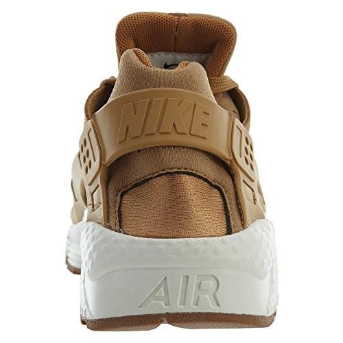 f9a3e96223ede Lyst - Nike Air Huarache 318429 202 in Brown for Men