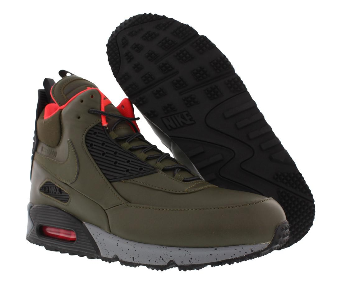 Gallery. Previously sold at: Jet.com · Men's Air Max 90 ...