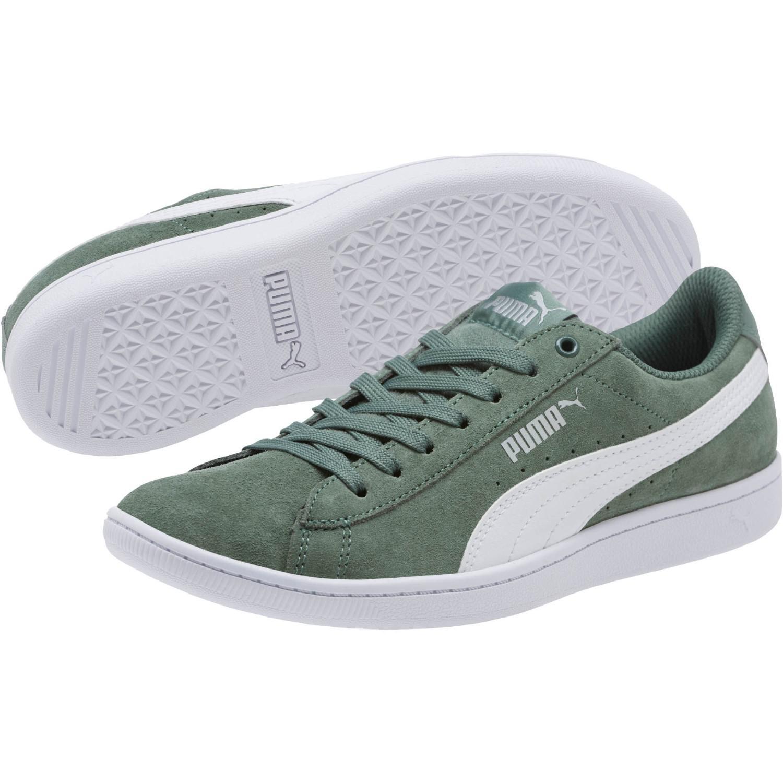 PUMA - Multicolor Vikky Softfoam Sneakers - Lyst. View fullscreen 6c9555f93