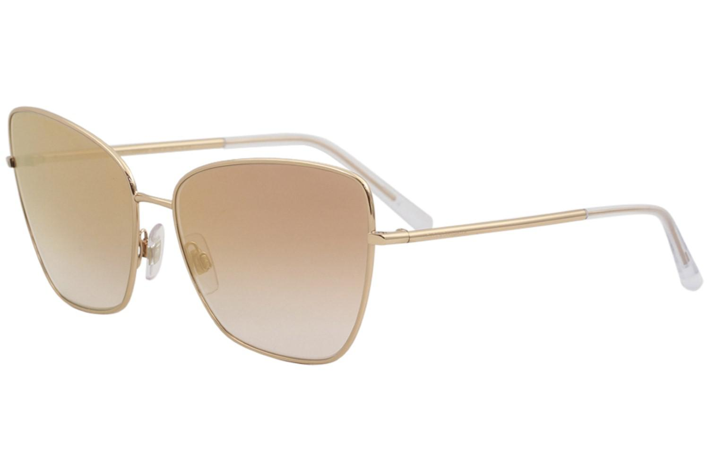 Cat Lyst amp;g Dg2208 Dolce Eye Gabbana 12986f Sunglasses Dg2208 D amp; rS8r7f