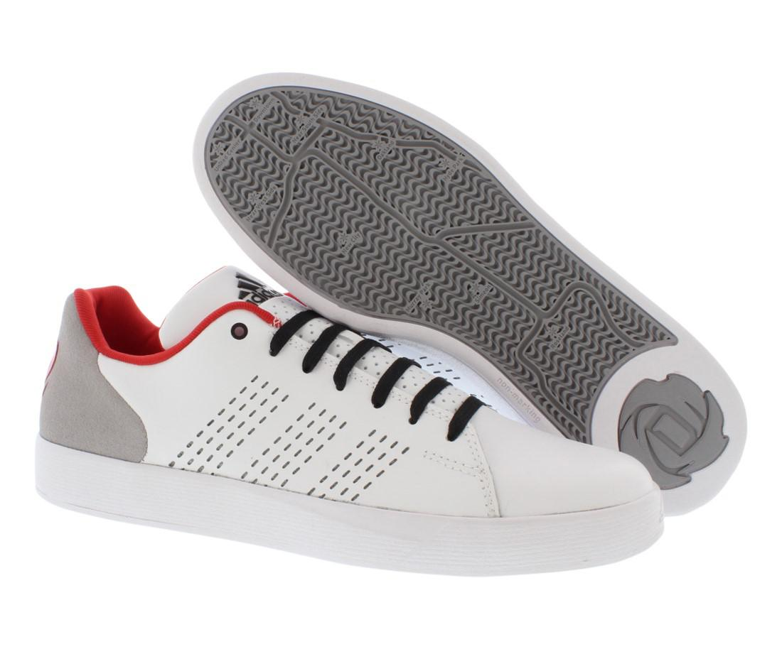 198cdc2b287b Lyst - adidas D Rose Lakeshore Basketball Shoes for Men