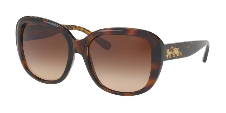 95710adc6bcd6 aliexpress coach signature square sunglasses acfd0 81618