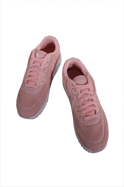 f4685afdeb Gallery. Previously sold at: Jet.com · Men's Air Max 90 Sneakers Men's Nike  ...