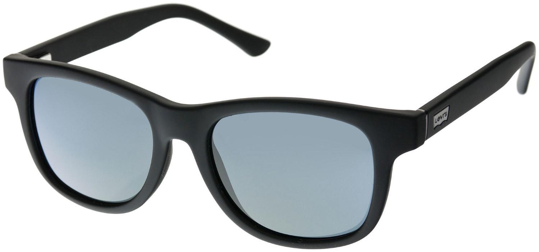 335849ff44b Lyst - Levi s Wayfarer Sunglasses One