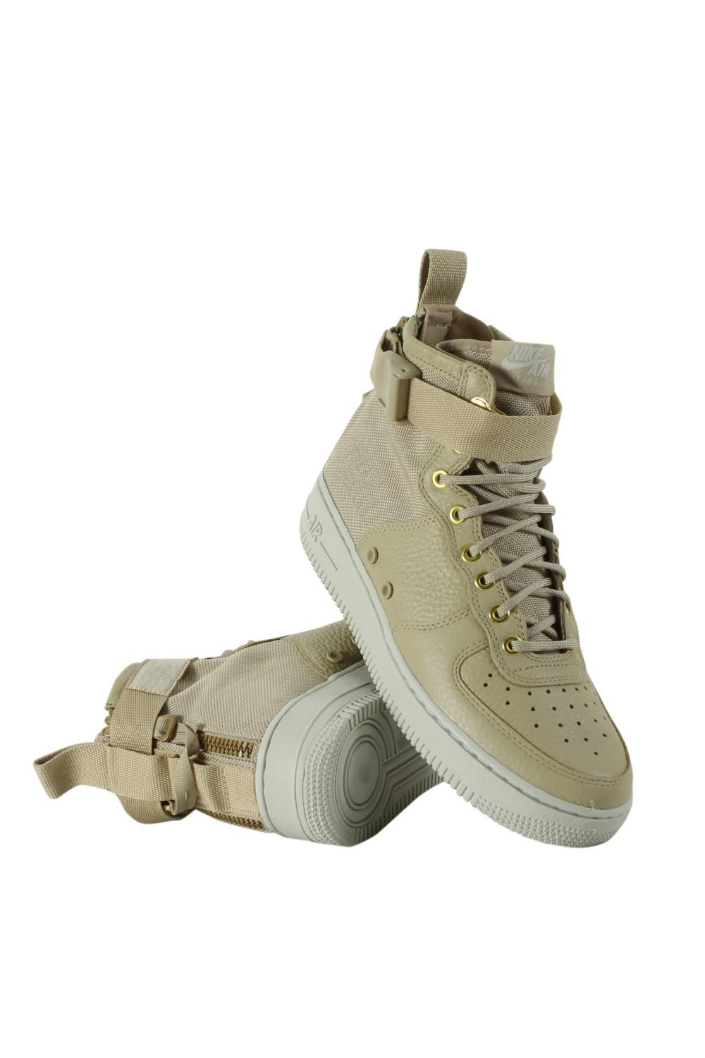 premium selection 882fa 2a5cc Gallery. Previously sold at  Jet.com · Women s Nike Air Force