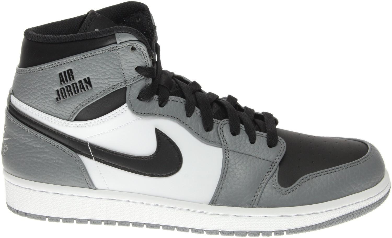 Jordan Nike Para Hombre Air Jordan 1 Retro De La Alta Zapatilla De Baloncesto 332 550 024 buscando barato especial envío libre extremadamente estilo de moda realmente toma 00KG9fhhv