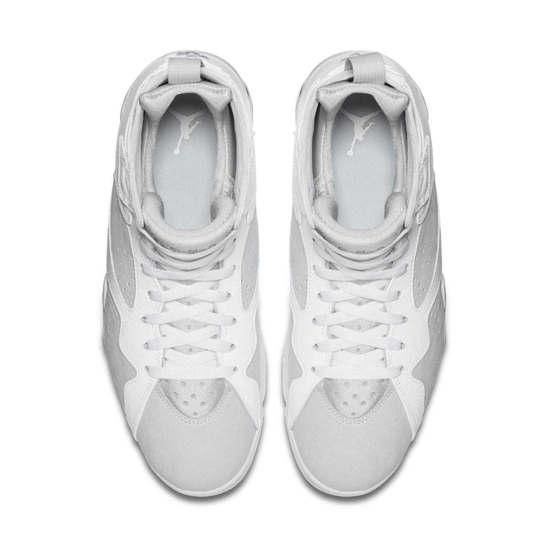 e73af71601e6ba Lyst - Nike Air Jordan 7 Retro