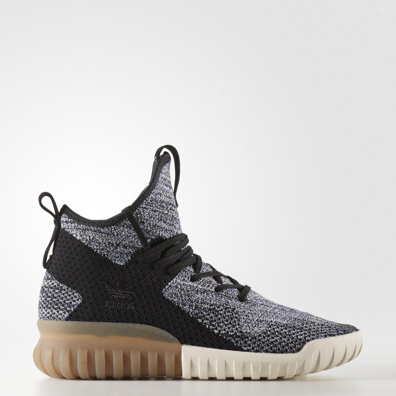 hot sale online 60e2f 5d05c adidas-originals--Tubular-X-Primeknit-Shoes.jpeg