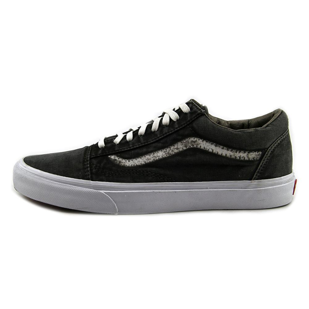 vans old skool uk 12