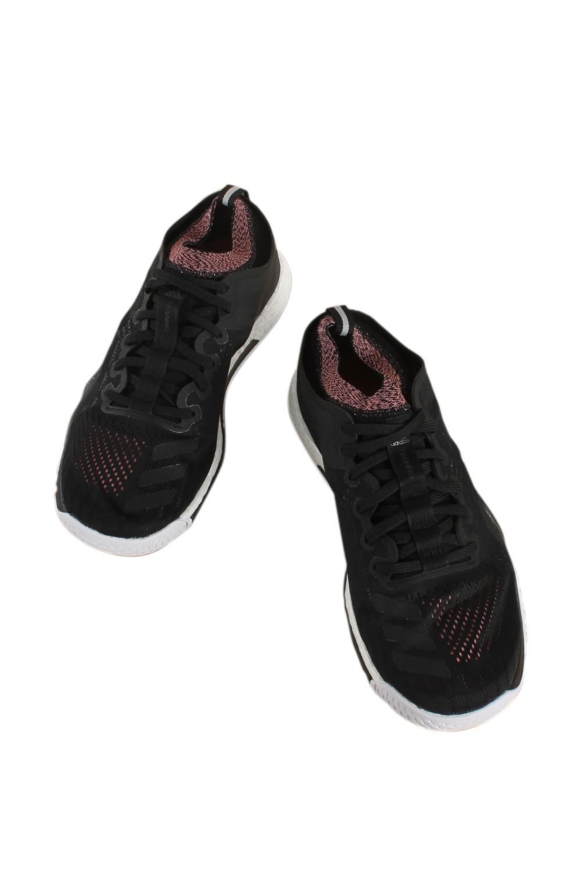 69c9bfc64 Lyst - adidas Originals Ba7973 Women Crazytrain Elite W Cblack ...