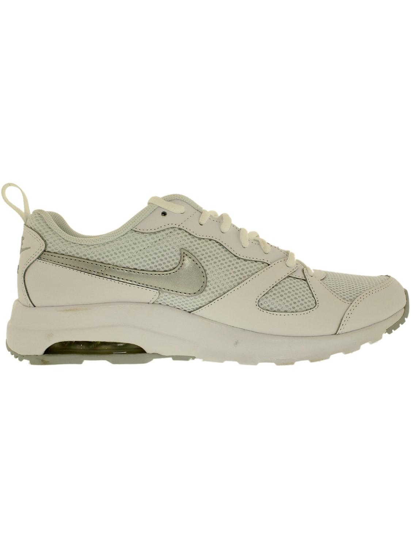 ... buy nike multicolor air max muse low top mesh fashion sneaker 8.5m for  men. 1e2985df8