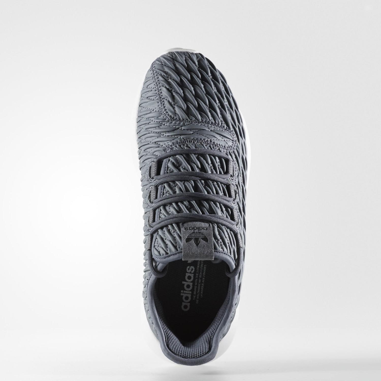Buy Adidas Originals Women Shoes Tubular Shadow OnixOnix