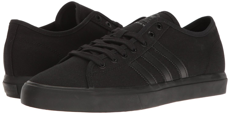 f97e3337a3bc18 Lyst - adidas Originals By3536   Matchcourt Rx Sneakers Core Black ...