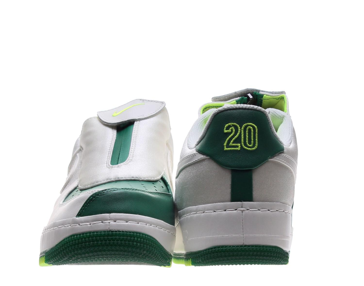 new arrival d9da9 16420 Gallery. Previously sold at  Jet.com · Men s Nike Air Force ...