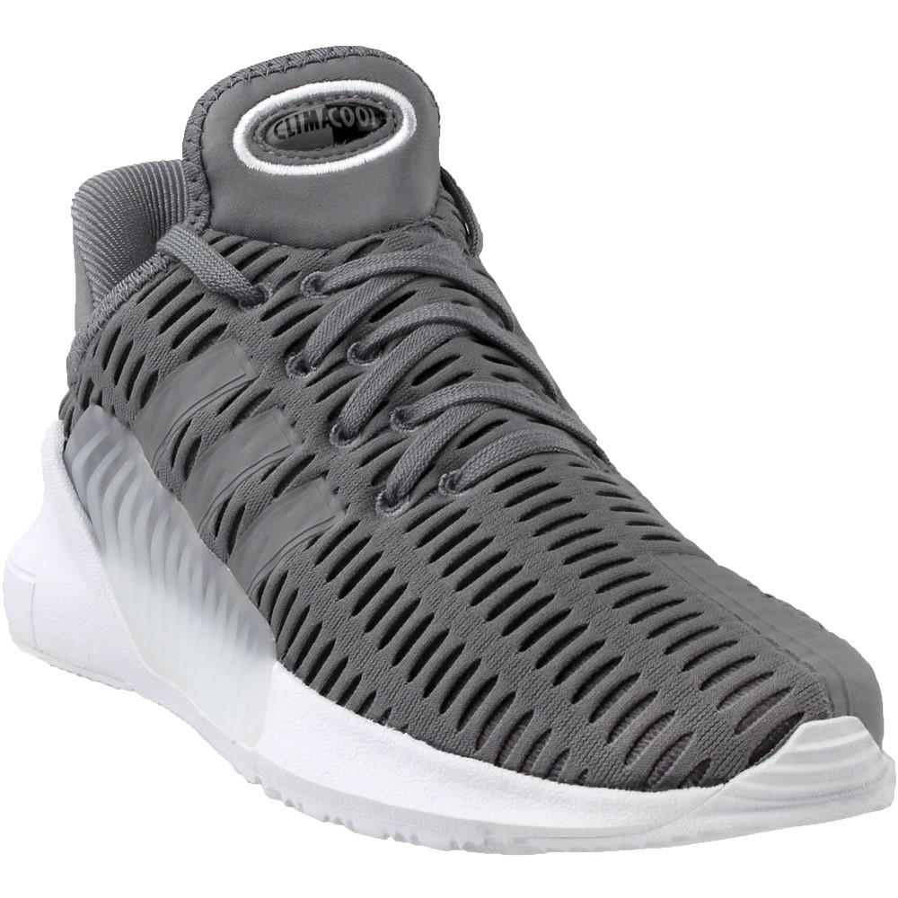 outlet store 2ce53 b655b Lyst - Adidas Climacool 0217 W in Gray for Men