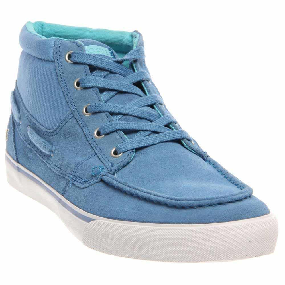 44eaec353fb02 Gallery. Previously sold at  Jet.com · Men s Suede Sneakers ...