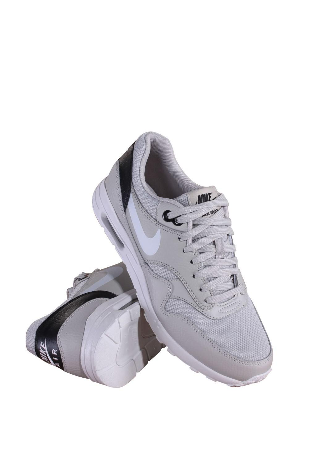 sports shoes 6b524 8d209 Gallery. Previously sold at  Jet.com · Women s Nike Air Max 1 ...