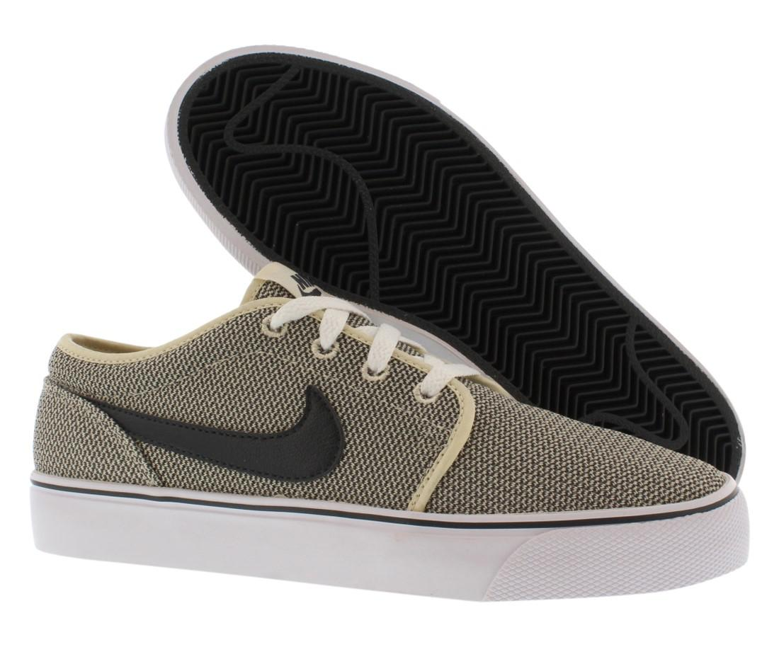9ad08479df12 Lyst - Nike Toki Low Txt Premium (knit) Shoes Size 8.5 for Men