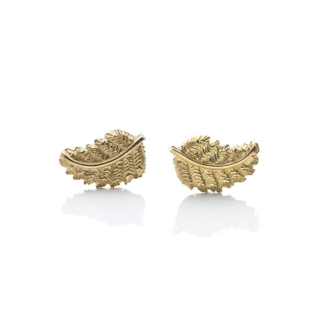 Patience Jewellery Fern bracelet VM kB2SK08BFo