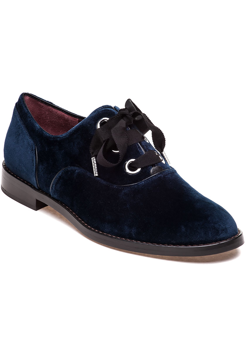 Best Place To Buy Oxford Shoes
