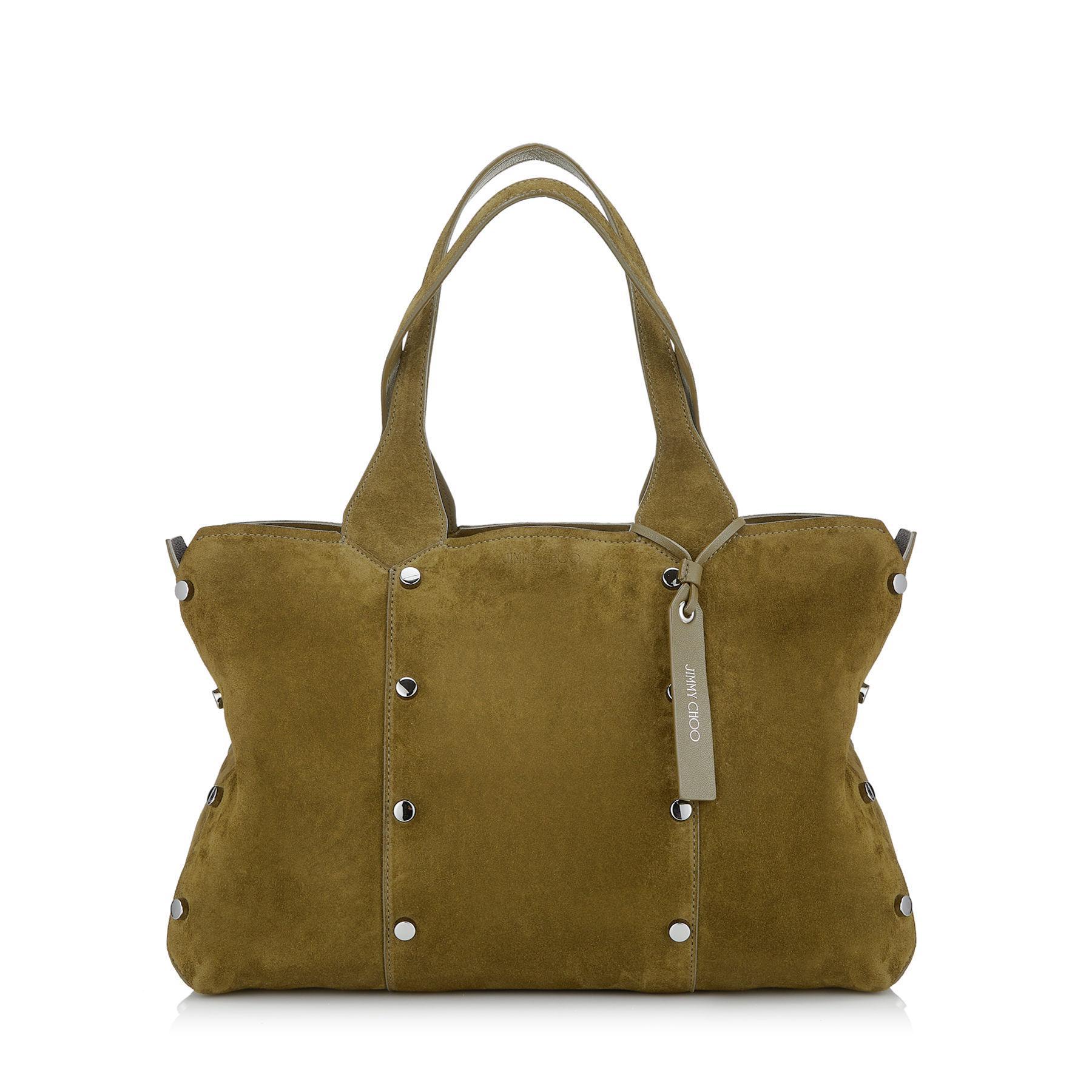 Lockett zipped Shopper S Jimmy Choo London k1fo1KYtKO
