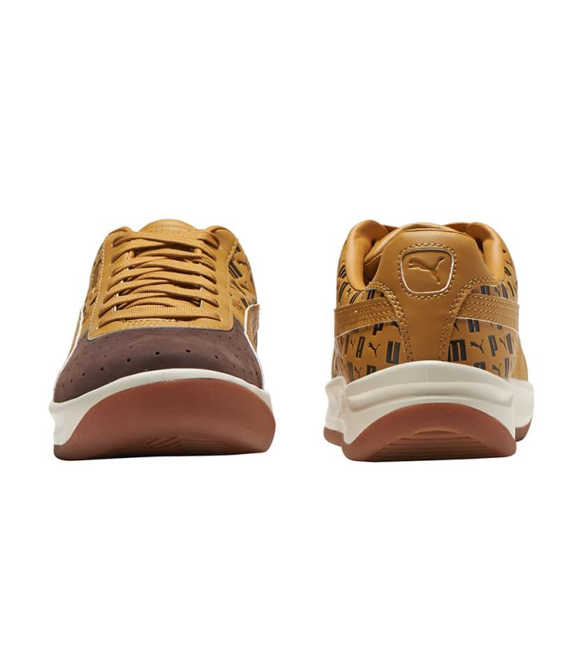 90f5c2a083c196 Lyst - PUMA Gv Special Lx in Brown for Men