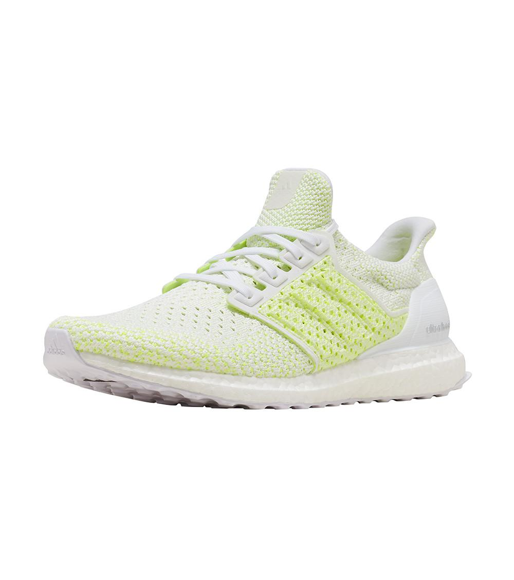 release date: e66a4 1be63 ... official adidas. mens white ultraboost clima glow. 153 from jimmy jazz  9bfc9 6c4f7