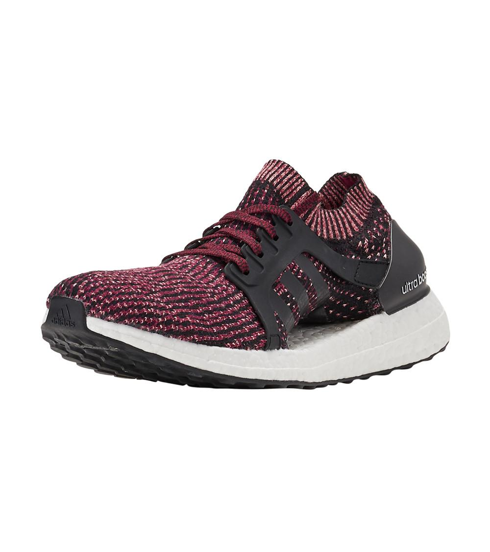 competitive price 6ad78 6d194 ... new zealand adidas. womens ultraboost x 67ea3 7d6e0