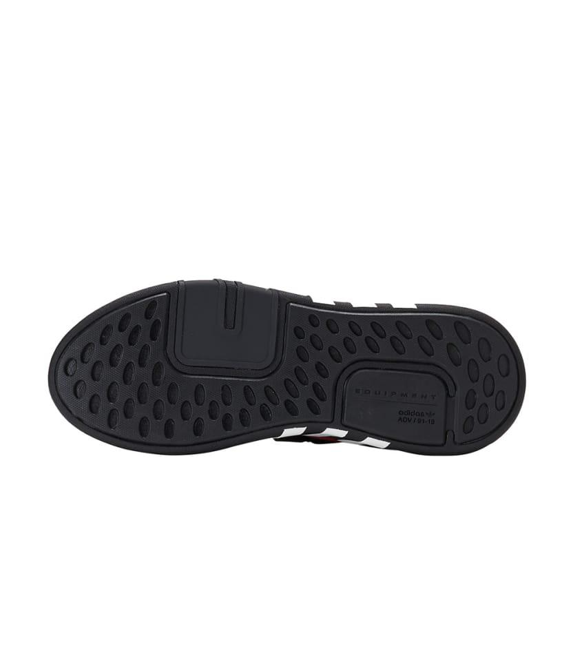 new concept 0ec6d ccff1 adidas Eqt Basketball Advance in Black for Men - Lyst