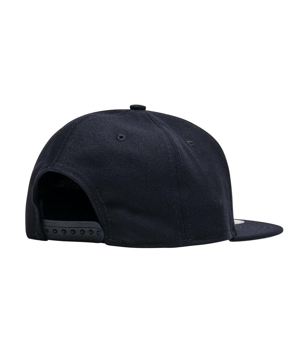 efb4992a3ce Lyst - Ktz Ny Yankees Metral Frame Snapback in Blue for Men