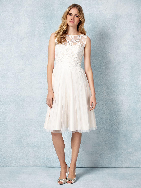 Fantastisch John Lewis Hochzeit Outfits Fotos - Brautkleider Ideen ...
