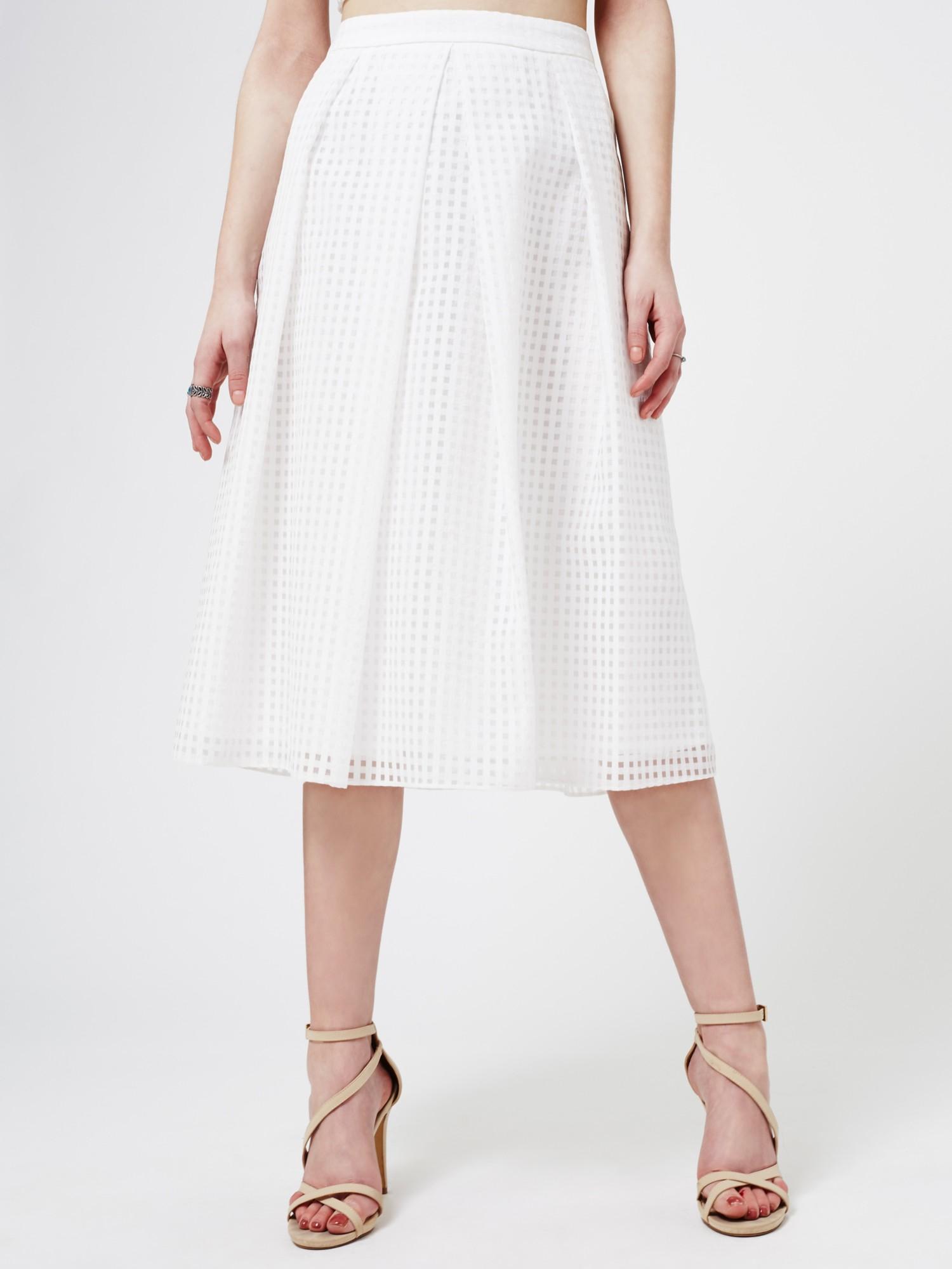 Miss Skirt 75