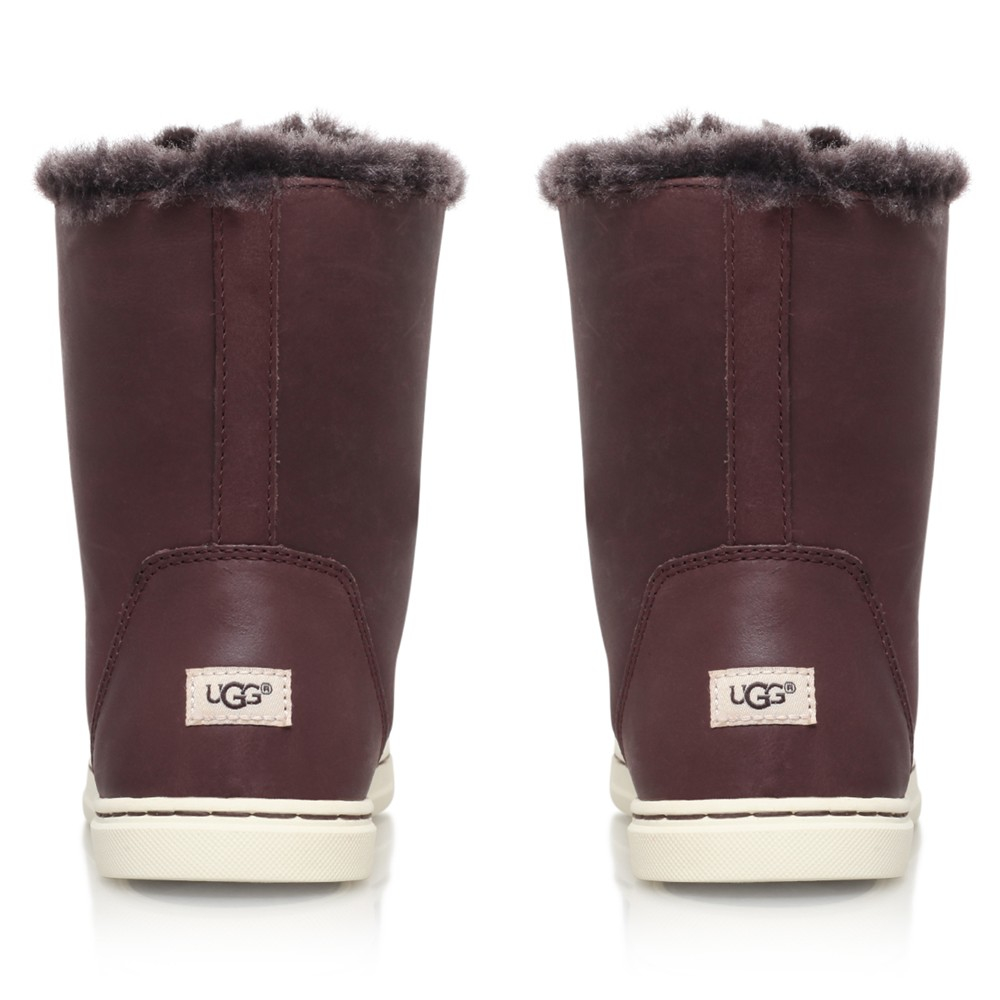 e0151be520b Ugg Beacon Brown