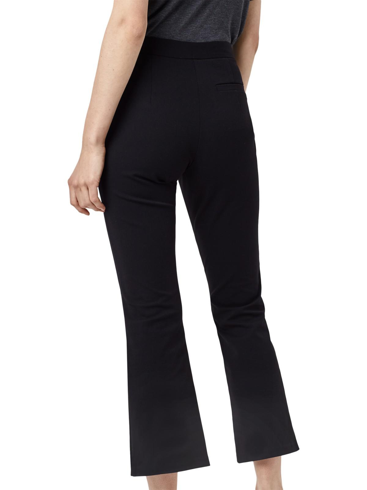 Kirby Kickflare Trousers Finery VWny2cmh