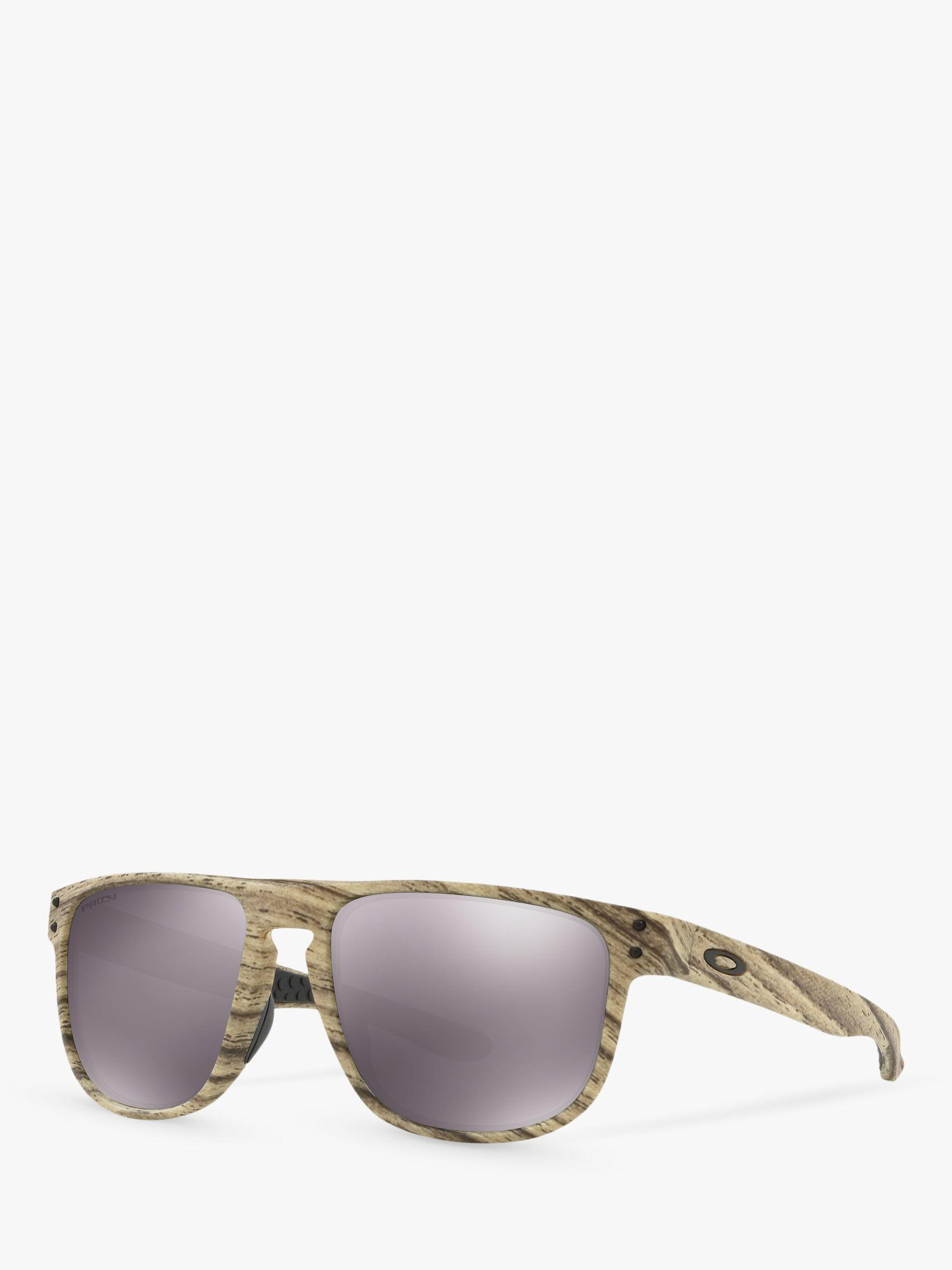 05ea948030 Oakley. Men s Oo9377 Holbrook Polarised Square Sunglasses. £140 From John  Lewis and Partners ...