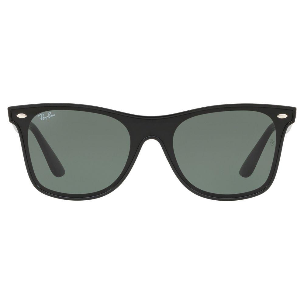 b1f6e50055b Gallery. Women s Oakley Gascan Women s Ray Ban Caravan Women s Red  Sunglasses ...