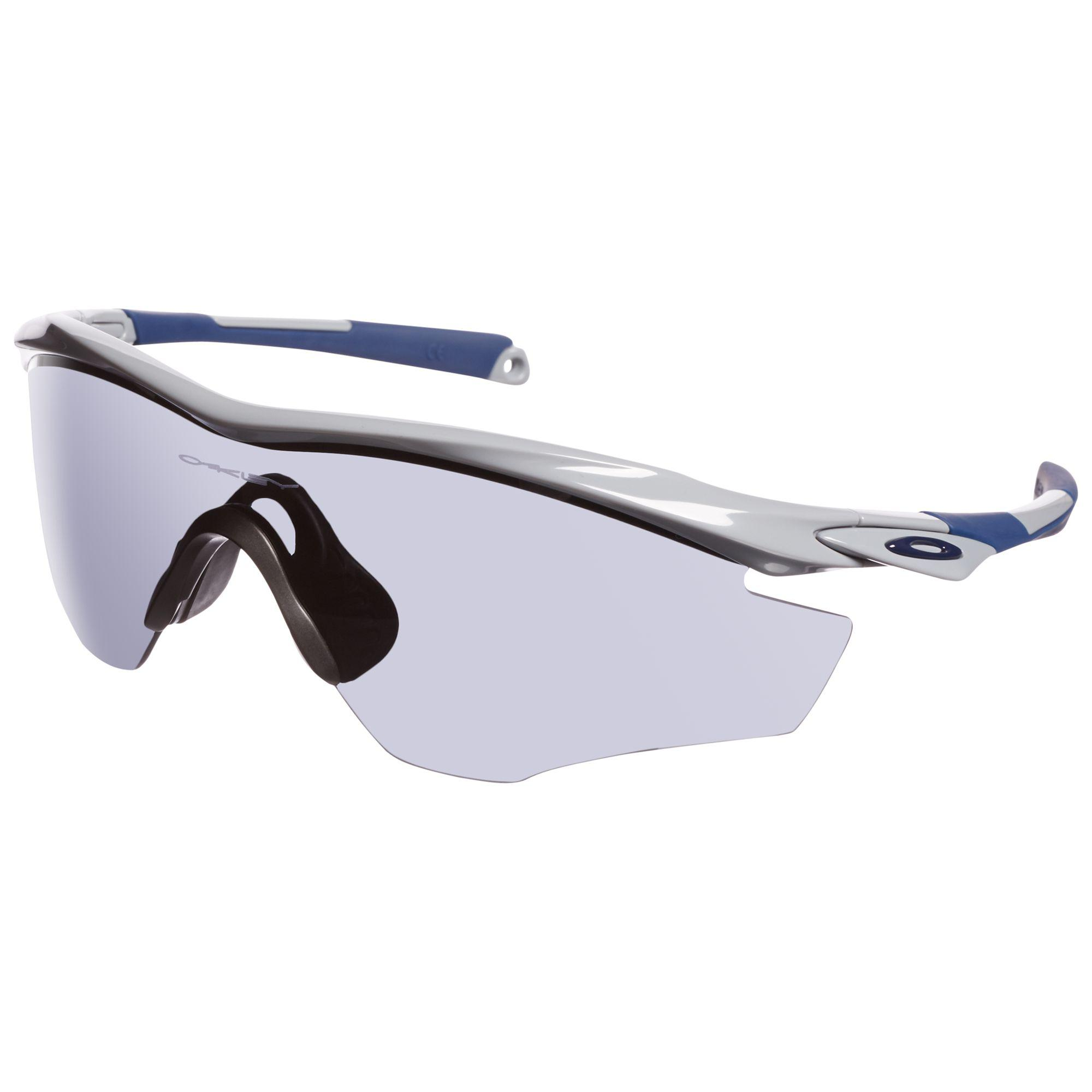 59f594b68d01b For Sunglasses Frame Oo9212 Oakley Lyst Men M2 wpf8xU