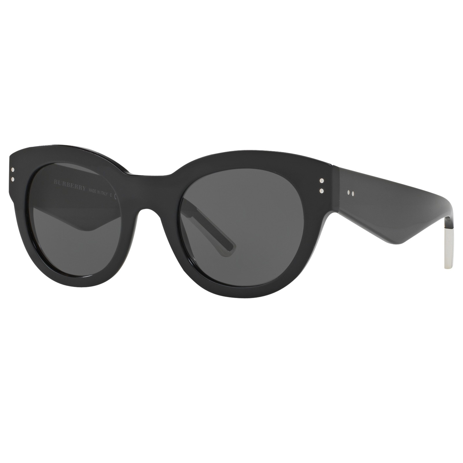 c2e8bc9b621 Burberry Sunglasses On Sale